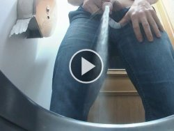czech gay toilets video 1