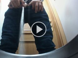 czech gay toilets video 6